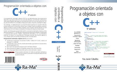 Enciclopedia Microsoft Visual C#.3a Edicion Epub