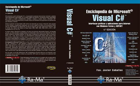 basics of c and c++ pdf