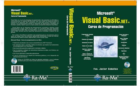 visual basic seguridad:
